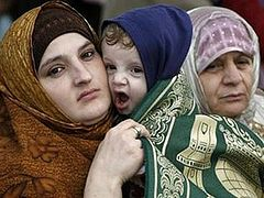 Supreme court of Greece delivers a judgment referring to sharia law