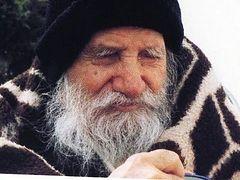 Св. Порфирий Кавсокаливит: жизнеописание, наставления, чудеса