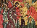 Пресвета Богомајка је пример и углед свима нама