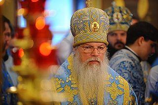 Фото - pravoslavie.ru