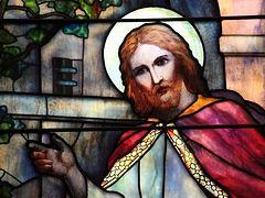 Дом Христов и революция хипстеров