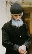 Elder Paisios the Athonite to be canonized soon