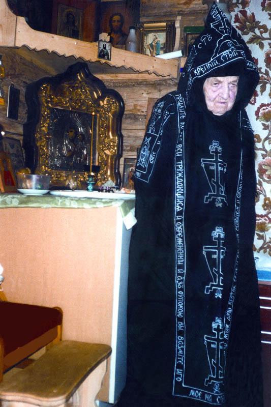 http://www.pravoslavie.ru/sas/image/101496/149632.b.jpg?0.5595068065449595.jpg