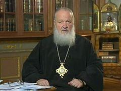 Есть ли основания для утверждений о сращивании Церкви и государства в России?
