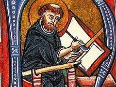 Вера и нравственность как основа научного познания
