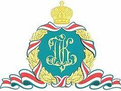 В Москве открылось последнее в 2013 году заседание Священного Синода