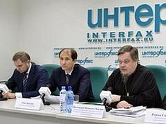 ВРНС откроет в регионах русские культурные центры