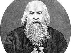 Sayings of St. Ignatius Brianchaninov