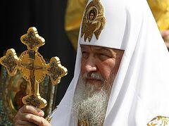 31 декабря пройдут общецерковные молитвы в связи терактами в Волгограде