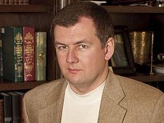 It is time to declare total war on Wahhabism, Russian specialist on Islam R. Silantyev believes