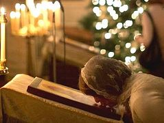 An Orthodox Reflection on the 12 Days of Christmas