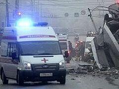 Теракты в России организованы теми же людьми, что в Ираке и Сирии - сирийский министр