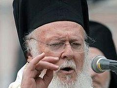 Константинопольский патриарх приглашает глав Православных Церквей в Стамбул