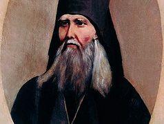 «Феофан» значит «Богом явленный»