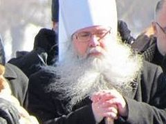 Eastern Orthodox make strong showing at March for Life