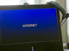 В России четыре интернет-ресурса заблокированы за экстремизм