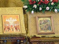«Здесь мученичество налицо», – в среду будут отпевать убитых в Южно-Сахалинске