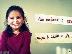 Канадская девочка умоляет короля Бельгии не подписывать закон о детской эвтаназии