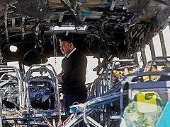 Жертвами воскресного теракта в Египте стали христианские паломники