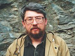 Владимир Воропаев: «Современный пастырь обязан знать русскую классическую литературу»