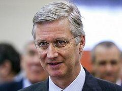 Король Бельгии подписал закон об эвтаназии для несовершеннолетних