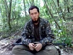 More and more Russian young people becoming Wahhabis