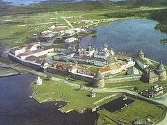 International academic conference to take place on Solovki in September
