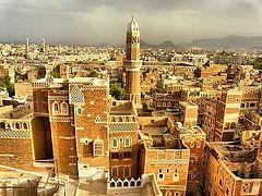 In Yemen a woman is sentenced to psychiatric treatment for conversion from Islam to Christianity