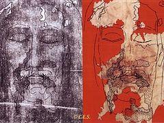 Ч.2. Реликвии истинные и мнимые