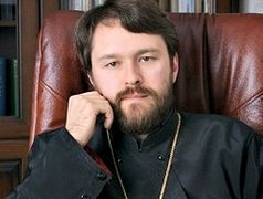 The Pan-Orthodox Council, Ukraine Crisis and Christian Unity