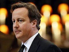 Заявление о том, что Великобритания - христианская страна, подвергли критике