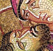 Arab American National Museum exhibit looks at Orthodox religion