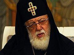 Патриархия Грузии: Антидискриминационный закон неприемлем для Церкви и после внесения в него изменений