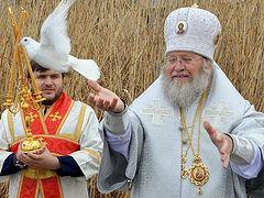 О западных духовных недугах и Православии на Западе