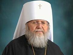 Митрополит Иларион: Христианская совесть взывает помочь пострадавшим
