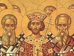 Christian Leaders May Return to Nicaea: What Does It Mean?