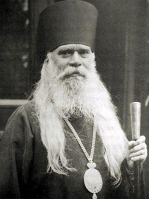 http://www.pravoslavie.ru/sas/image/101777/177730.p.jpg?0.8033273827750236.jpg
