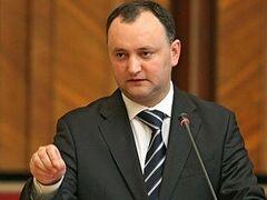 Депутат Парламента Молдовы: Путь евроинтеграции противоречит нашему духовному складу