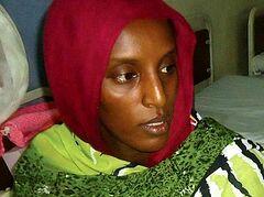 Судан: Апелляционный суд оправдал христианку, осужденную на смерть за веру
