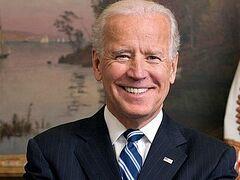 Вице-президент США:Госструктуры обязаны продвигать права геев за рубежом