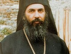 Уния: метод папоцентристского экуменизма