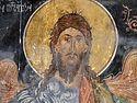 Беседа на рођење Св. Јована Крститеља