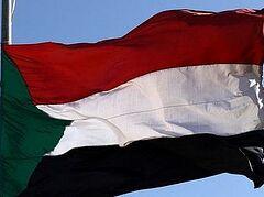 В Судане запретили строительство христианских храмов