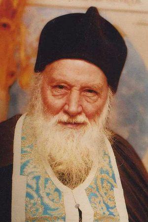 http://www.pravoslavie.ru/sas/image/101812/181293.p.jpg