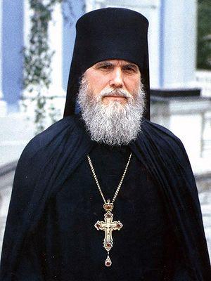 http://www.pravoslavie.ru/sas/image/101812/181294.p.jpg