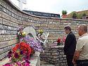 Велика Хоча: Парастос убијеним и киднапованим Србима
