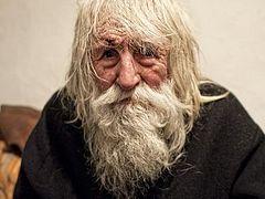 Доброму старцу Добри Добреву — 100 лет!