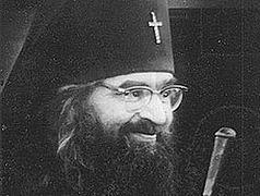Paschal Epistle of St. John Maximovitch, 1940