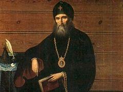 Четыре ответа о латинстве Е. П. Ростопчиной