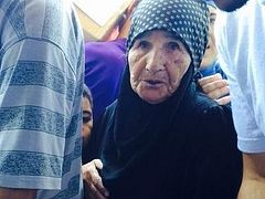 Jordan strains under weight of Syrian refugees